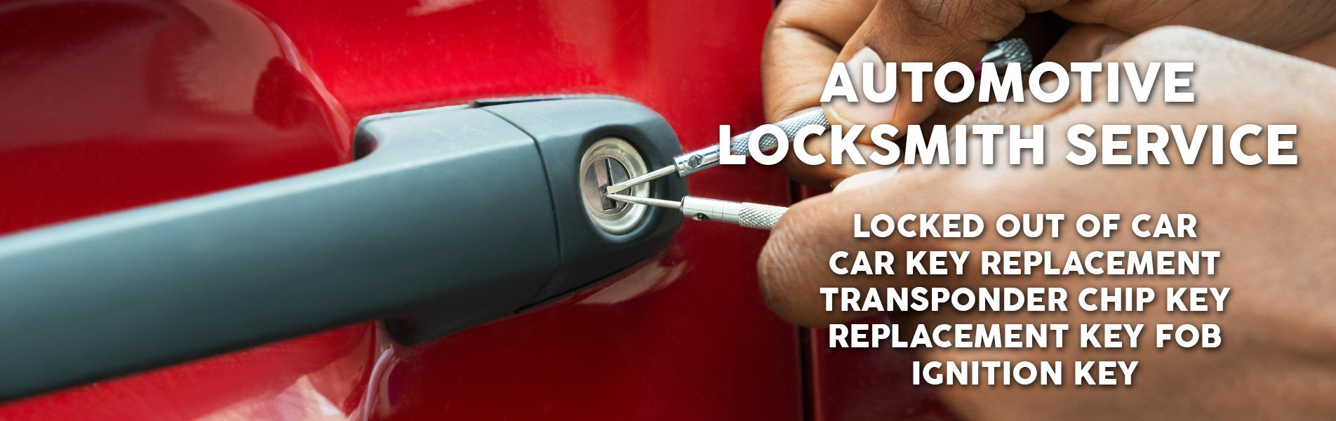 Fort Washington PA Locksmith Store Fort Washington, PA 215-294-9800